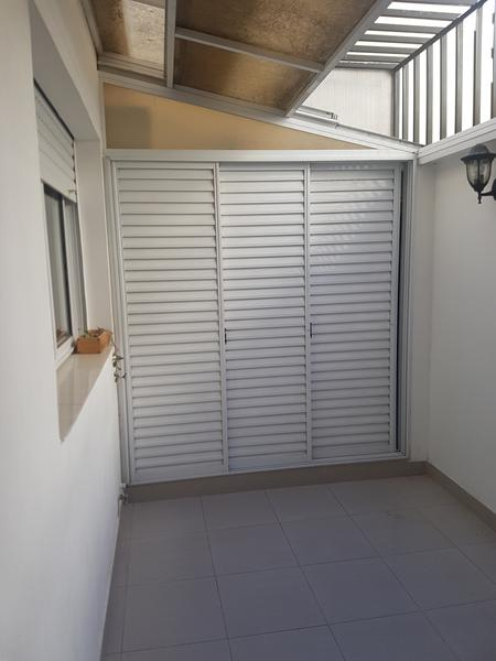 Foto Departamento en Venta en  Parque Chas,  Villa Urquiza  Gandara al 3200