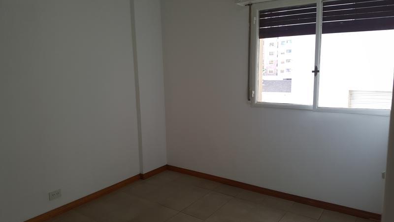 Foto Departamento en Alquiler en  Lomas de Zamora Oeste,  Lomas De Zamora  LORIA 290- 3 A- LOMAS DE ZAMORA