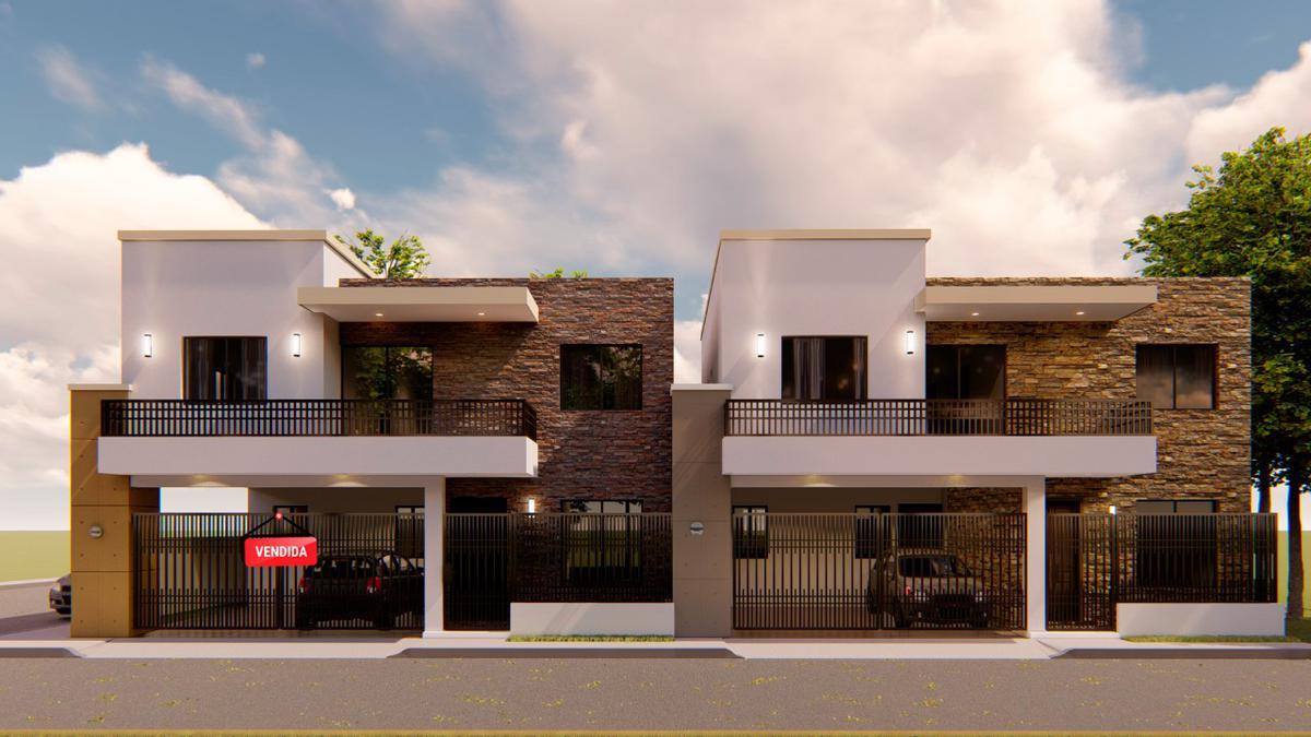 Foto Casa en Venta en  Nuevo Progreso,  Tampico  Casa en venta en excelente ubicación  en Tampico.