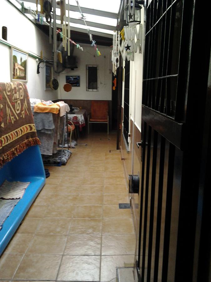 Foto Casa en Venta en  Villa Dominico,  Avellaneda  Mariano Moreno al 4300