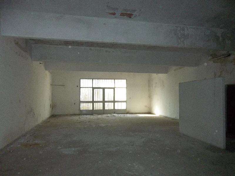 Foto Local en Alquiler en  Triangulo,  Rosario  Felipe More 2937
