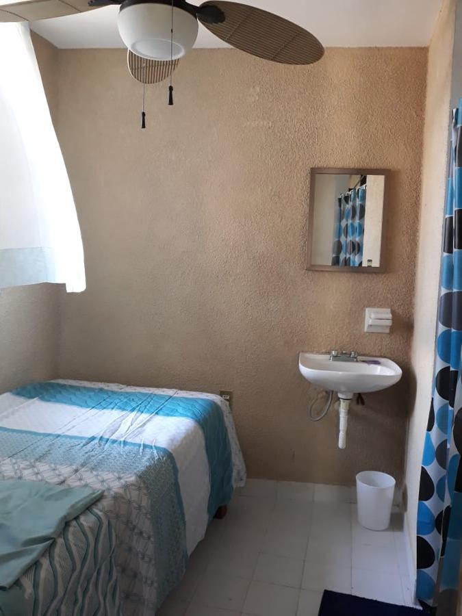 Foto Departamento en Renta en  Fraccionamiento Loma de Rosales,  Tampico  Lomas de Rosales
