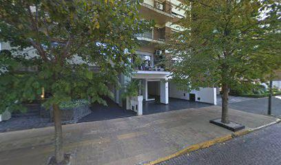 Foto Departamento en Venta en  S.Isi.-Centro,  San Isidro  Roque Saenz Peña al 400