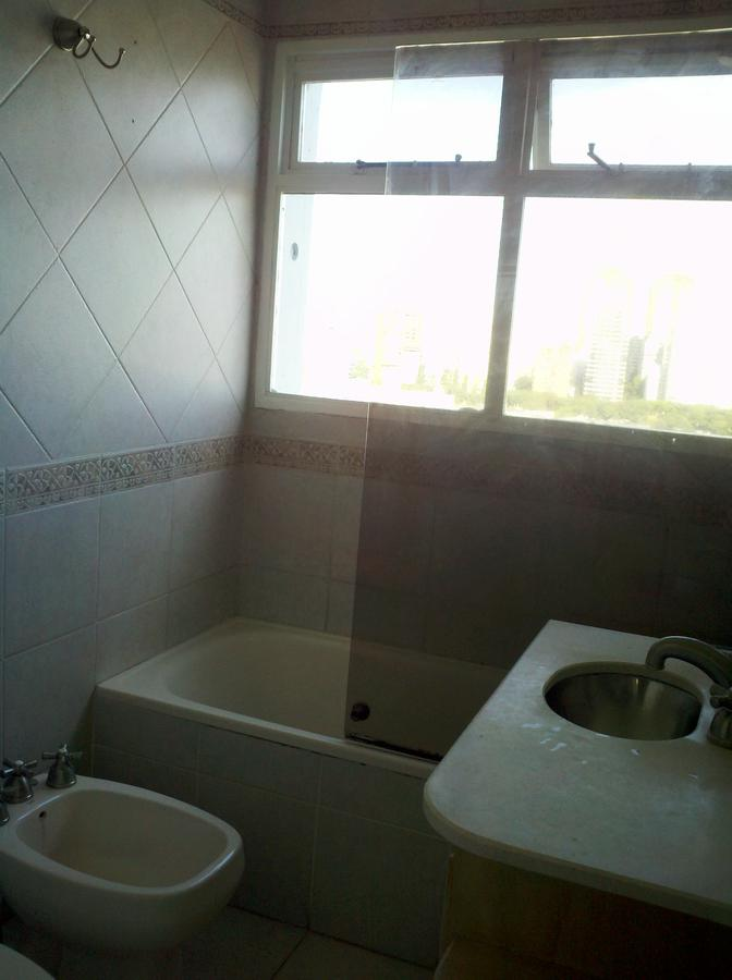 Foto Departamento en Alquiler en  Las Cañitas,  Palermo  ARCE al 200