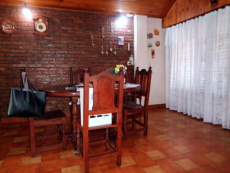 Foto Casa en Venta en  Jose Leon Suarez,  General San Martin  Garibaldi al 1200
