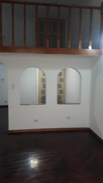 Foto Departamento en Venta en  San Telmo ,  Capital Federal  Piedras al 900
