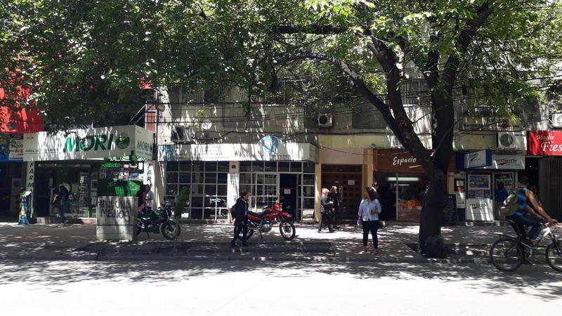 Foto Departamento en Venta en  Mendoza,  Capital  Colon al 300