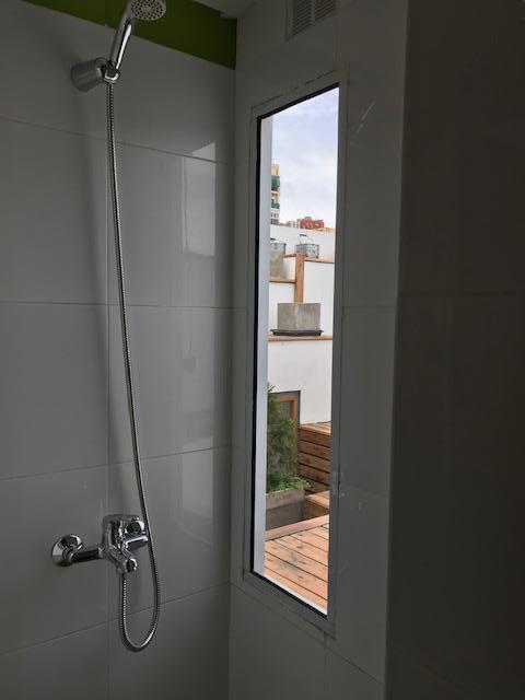 Foto Departamento en Venta en  Palermo Soho,  Palermo      En VENTA - DUPLEX 2 ambientes  con terraza,  parrilla y Jacuzzi-     Cabrera al 4000 en  Palermo