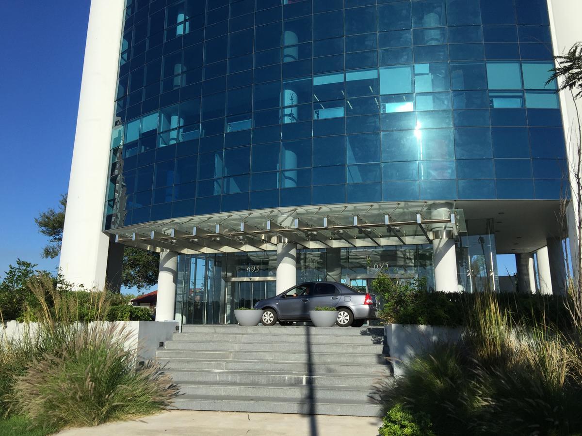 Foto Oficina en Alquiler en  Ciudad De Tigre,  Tigre  Avenida de las Naciones al 600