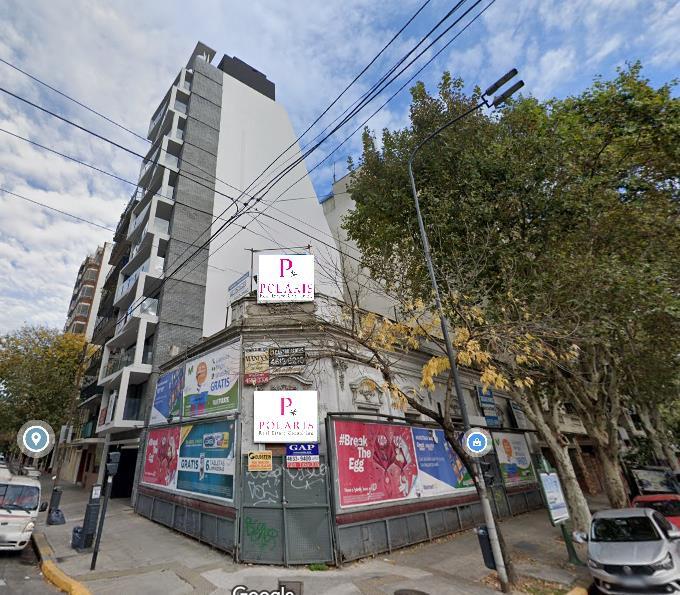 Foto Terreno en Venta en  Caballito ,  Capital Federal  Av. Avellaneda al 2000