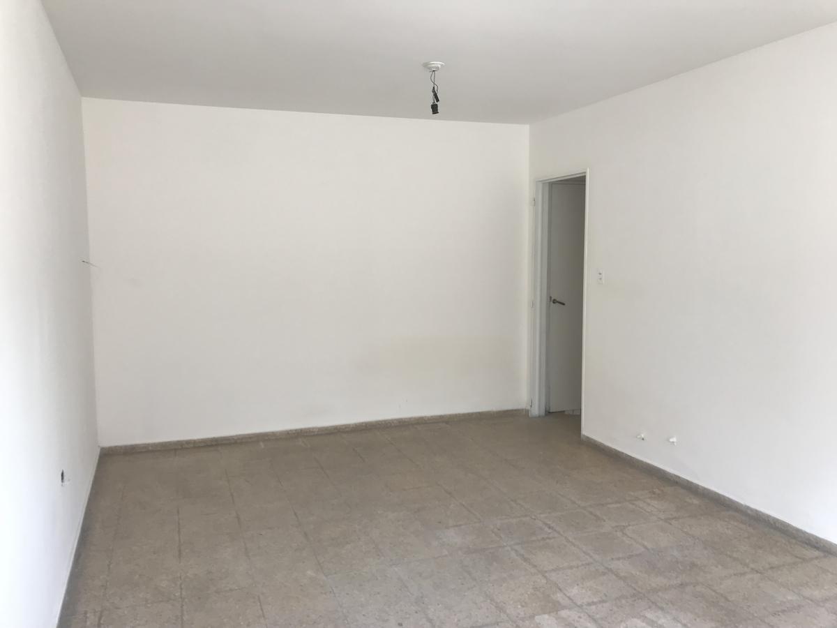 Foto Oficina en Alquiler en  Centro,  Cordoba  Sucre 25