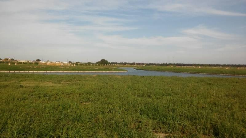 Foto Terreno en Venta en  Virazon,  Nordelta  AV DE LOS Lagos al 1000