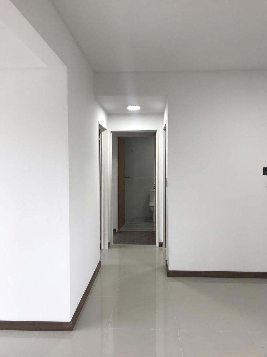 Foto Departamento en Venta en  Villa Devoto ,  Capital Federal  Gutemberg al 3500