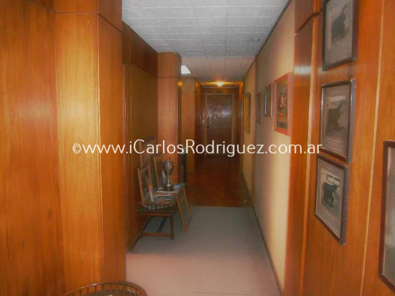 Foto Oficina en Alquiler en  Microcentro,  Centro  TUCUMAN  al 900