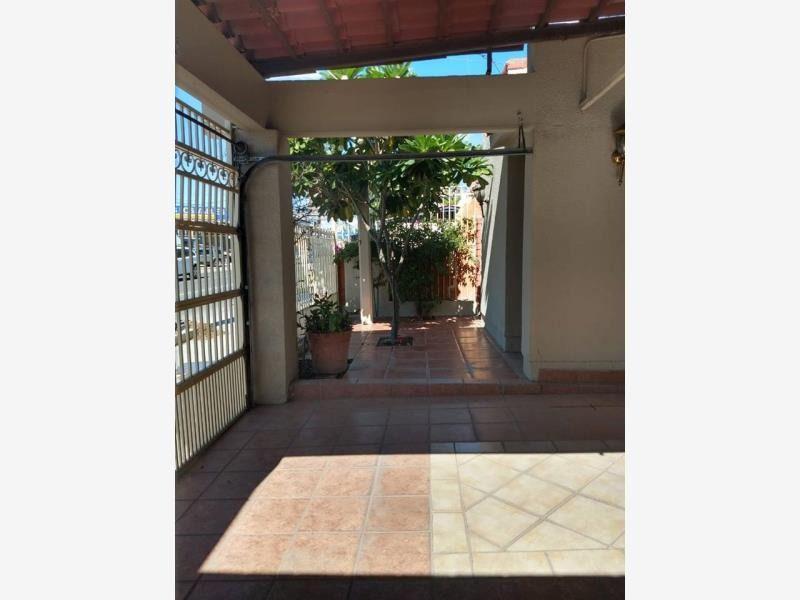 Foto Casa en Renta en  Villa Satélite,  Hermosillo  CASA RENTA VILLA SATELITE