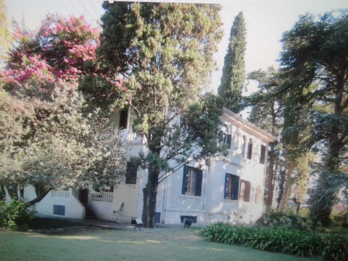 Foto Casa en Venta en  La Plata ,  G.B.A. Zona Sur  7e/ 78 y 79