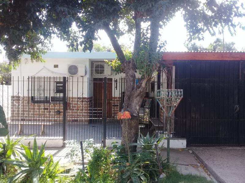 Foto Casa en Venta en  San Miguel ,  G.B.A. Zona Norte  La Niña al 2900