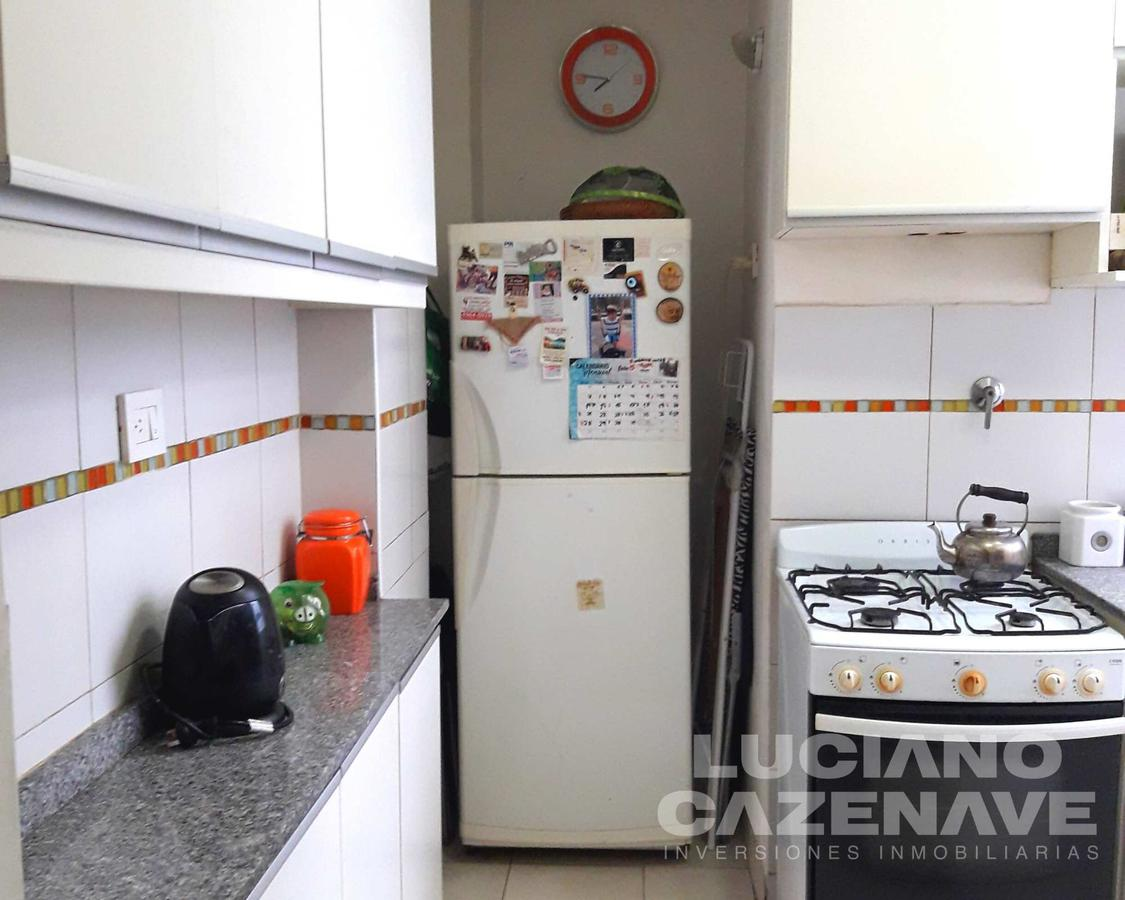 Foto Departamento en Venta en  Once ,  Capital Federal  BOULOGNE SUR MER N° al 600