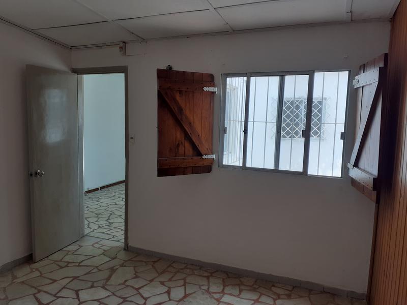Foto Departamento en Alquiler en  Buceo ,  Montevideo  Apto de 1 dormitorio a metros de Facultad de Veterniaria. Ideal para estudiantes
