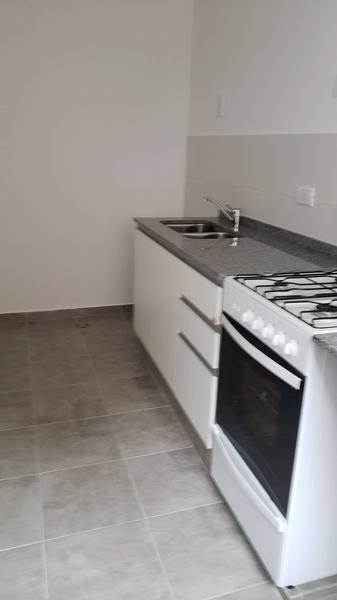 Foto Departamento en Venta en  Centro,  Rosario  Departamento 2 Dormitorios Bauen Pilay Excelentes Condiciones Urquiza 2059