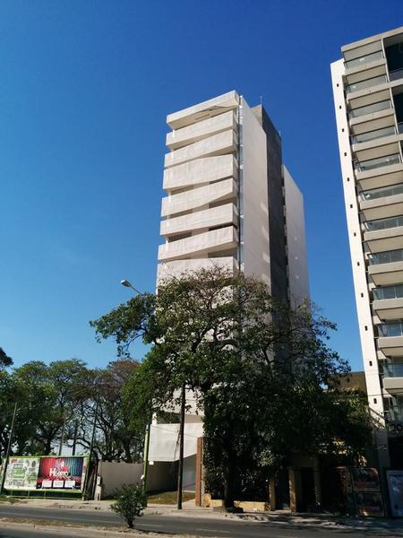 Foto Departamento en Alquiler en  Capital ,  Tucumán  Mate de Luna al 2000
