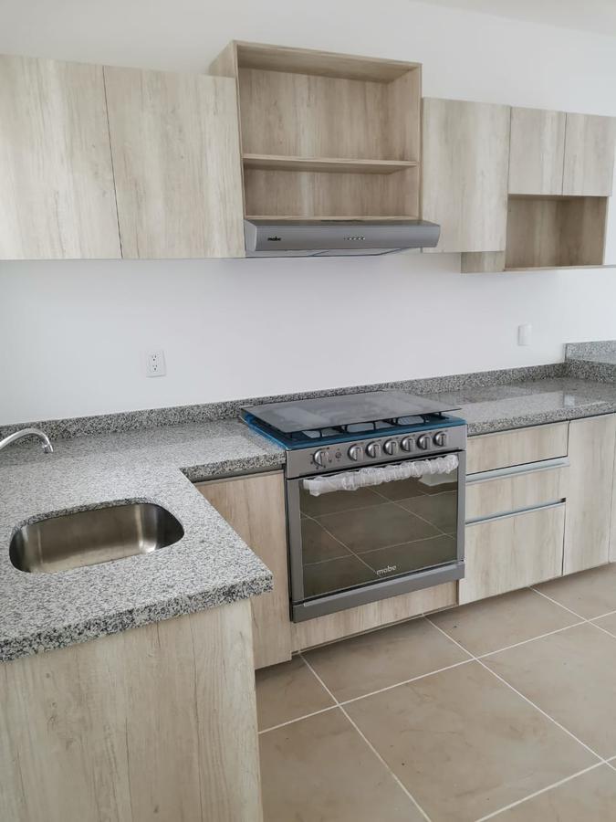 Foto Casa en condominio en Renta en  Supermanzana 319,  Cancún  CASA EN RENTA EN CANCUN EN RESIDENCIAL IZAMAL