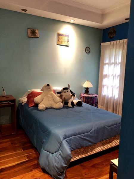 Foto Casa en Venta en  Monte Grande,  Esteban Echeverria  Benavidez al 600