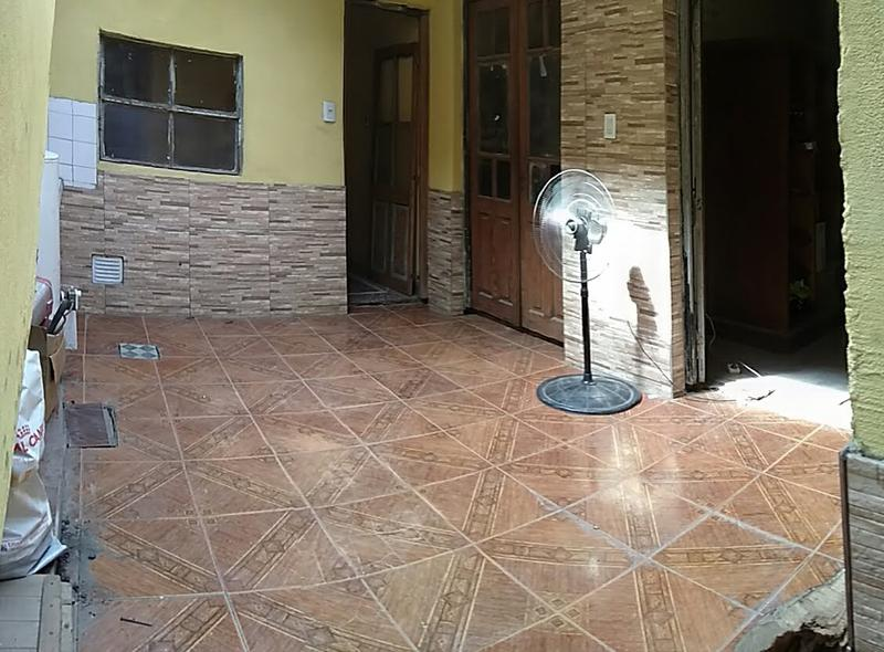 Foto PH en Venta en  Gerli,  Piñeyro  33 orientales 51 Depto. 5