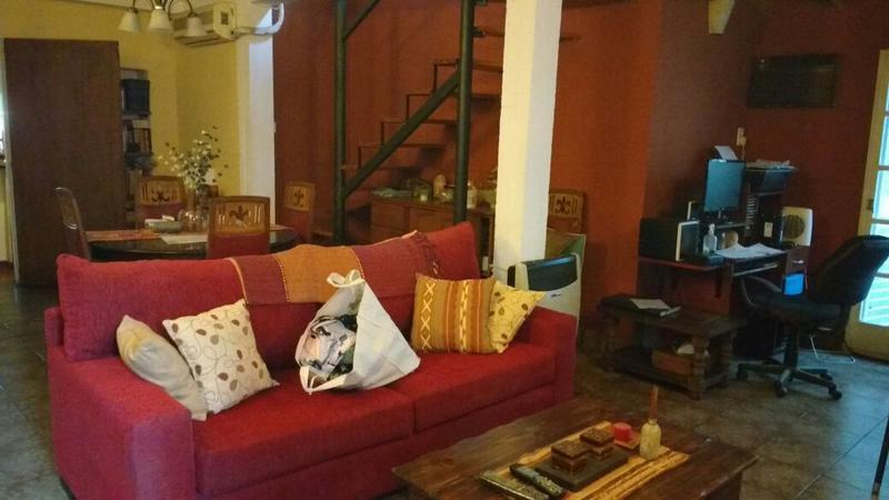 Foto Casa en Venta en  La Plata ,  G.B.A. Zona Sur  63 entre 20 y 21