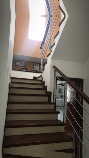 Foto Casa en Venta en  Chihuahua ,  Chihuahua  RESIDENCIAL LA CANTERA 2, FRACC. PRIVADO, FRENTE A PARQUE