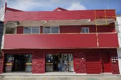 Foto Edificio Comercial en Venta en  Veracruz Centro,  Veracruz  EDIFICIO COMERCIAL EN VENTA COLONIA CENTRO VERACRUZ VERACRUZ