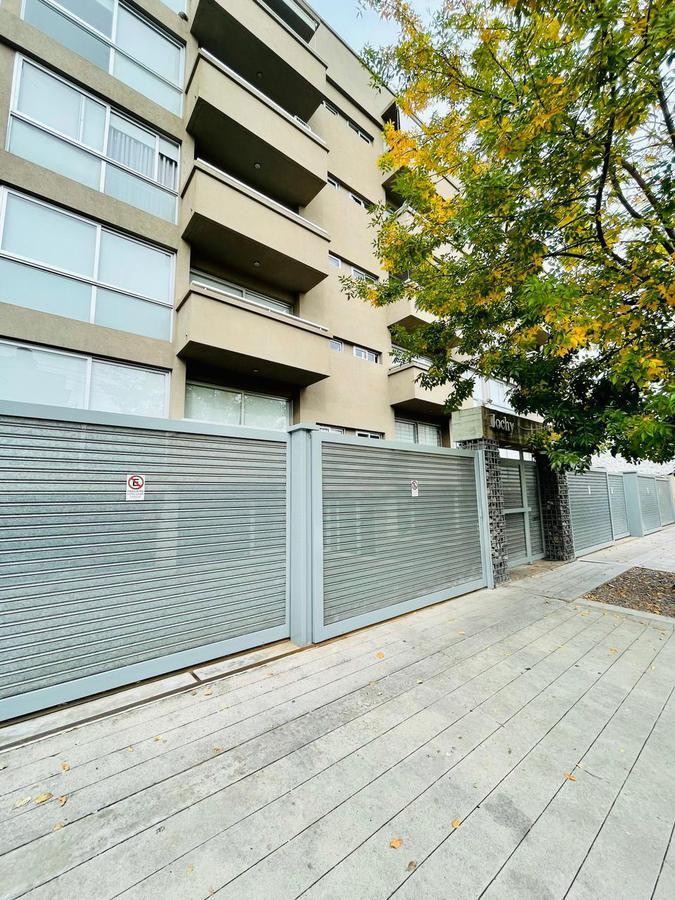 Foto Departamento en Venta en Rodriguez Peña al 900, Moron | Castelar | Castelar Norte