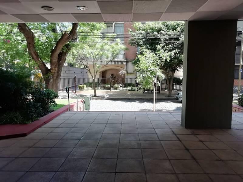 Foto Departamento en Venta en  San Isidro Central,  San Isidro  Alem al 100