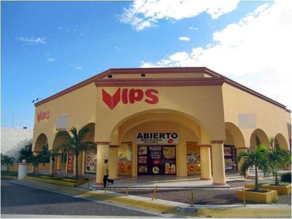 Foto Local en Renta en  Fraccionamiento Las Americas,  Boca del Río  Local comercial en renta Plaza Las Americas