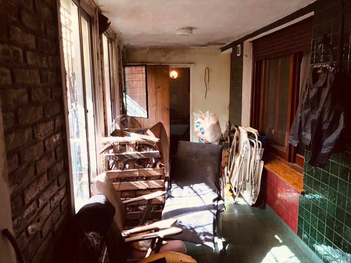 Foto Casa en Alquiler en  Wilde,  Avellaneda  Bragado al 6200