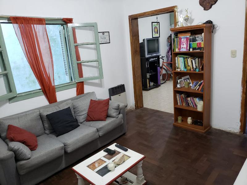 Foto Casa en Venta en  Florida Belgrano-Oeste,  Florida  Ombu al 1400