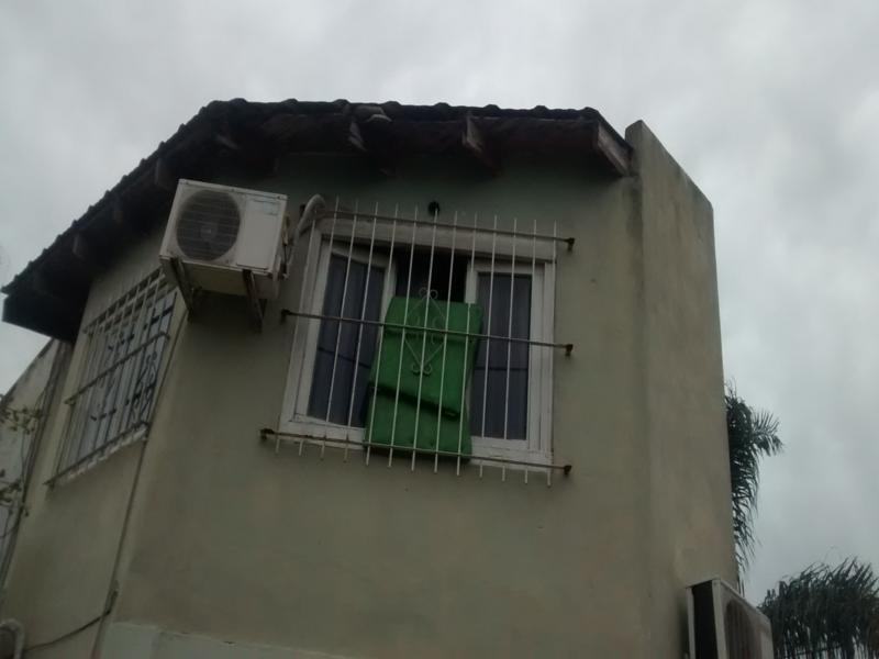 Foto Casa en Venta en  Tortuguitas,  Pilar  Canadá al 300