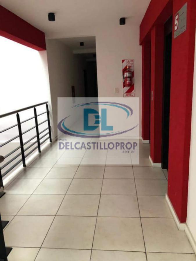 Foto Departamento en Venta en  Tigre ,  G.B.A. Zona Norte  Albarello al 300