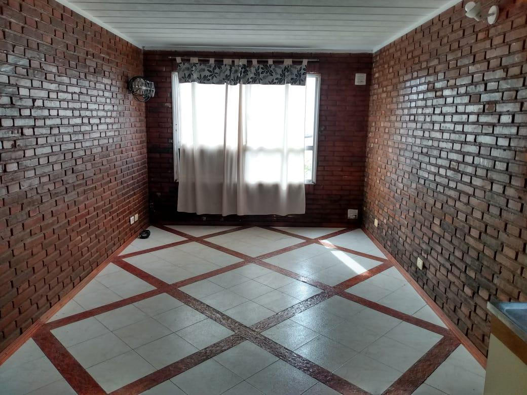 Foto Departamento en Venta | Alquiler en  Bella Vista,  Rosario  CRESPO al 1800