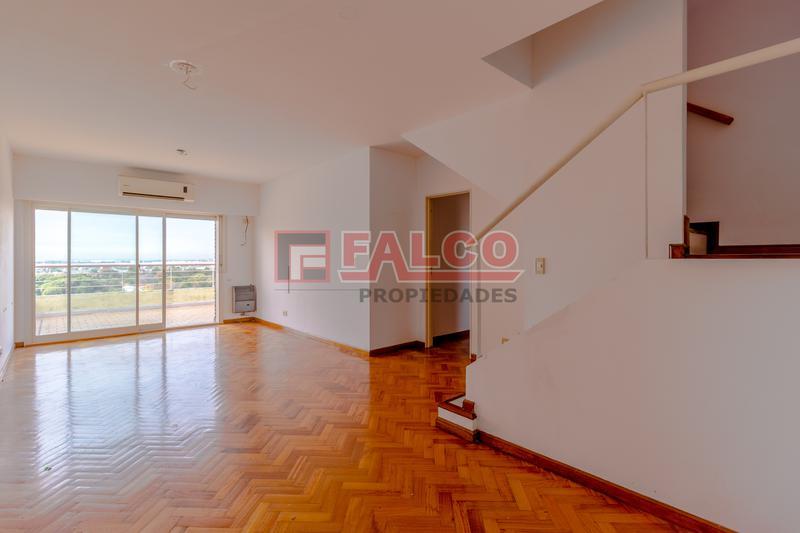 Foto Departamento en Venta en  Parque Avellaneda ,  Capital Federal  Directorio al 3900