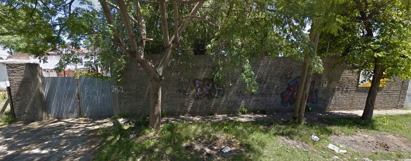Foto Depósito en Venta en  Lanús Este,  Lanús  OYUELA 2700
