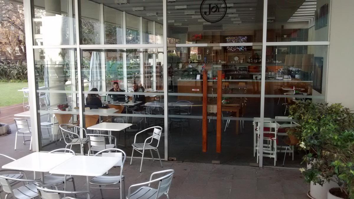 Foto Departamento en Venta | Alquiler en  Palermo ,  Capital Federal  Humboldt al 2000
