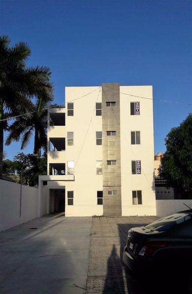Foto Departamento en Venta en  Enrique Cárdenas Gonzalez,  Tampico  HAV2392-285 Calle G Departamento
