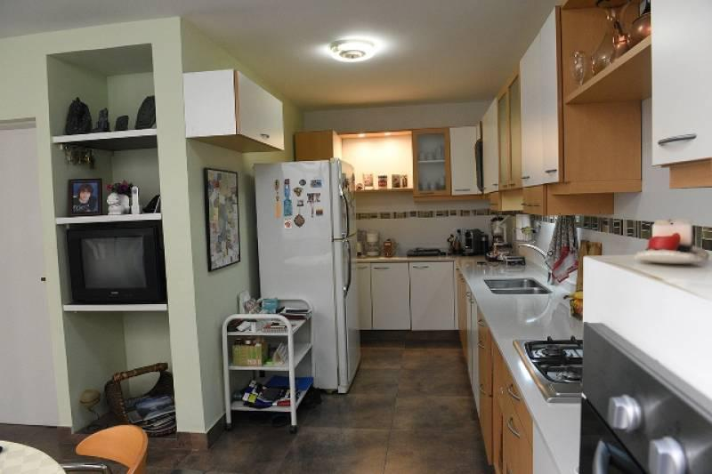 Foto Casa en Venta en  Urquiza R,  Villa Urquiza  BALLIVIAN al 2500