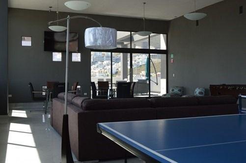 Foto Departamento en Venta en  Cumbres,  Monterrey  DEPARTAMENTO EN VENTA CUMBRES PRIMER SECTOR EN MONTERREY NUEVO LEON