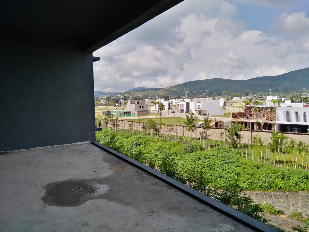 Foto Departamento en Venta en  Fraccionamiento Lomas de  Angelópolis,  San Andrés Cholula  Departamento en Venta en Lomas de Angelopolis /  Cascata 3 recamaras  con vistas increibles $2,874,000