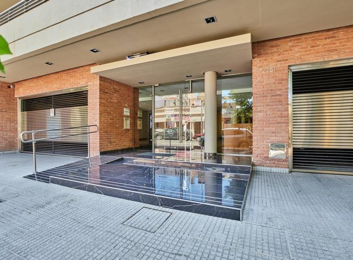 Foto Departamento en Alquiler en  Flores ,  Capital Federal  Felipe Vallese 2751