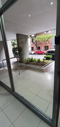 Foto Departamento en Venta en  Nuñez ,  Capital Federal  Moldes al 3500