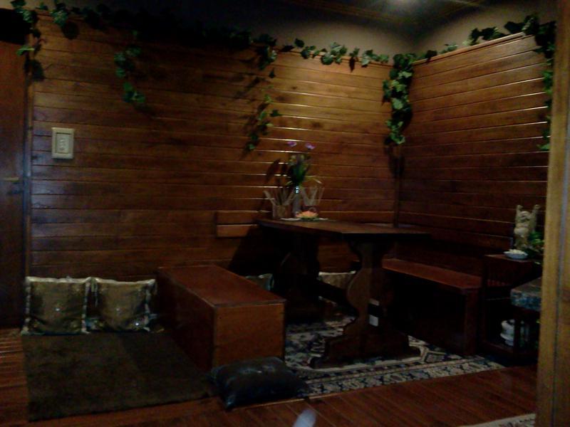 Foto Local en Venta en  Castelar,  Moron  Salcedo 3527. Castelar