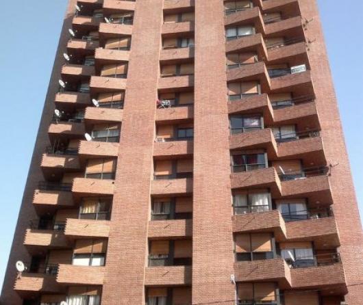Foto Departamento en Alquiler en  Centro,  Cordoba  Bv San Juan al 800